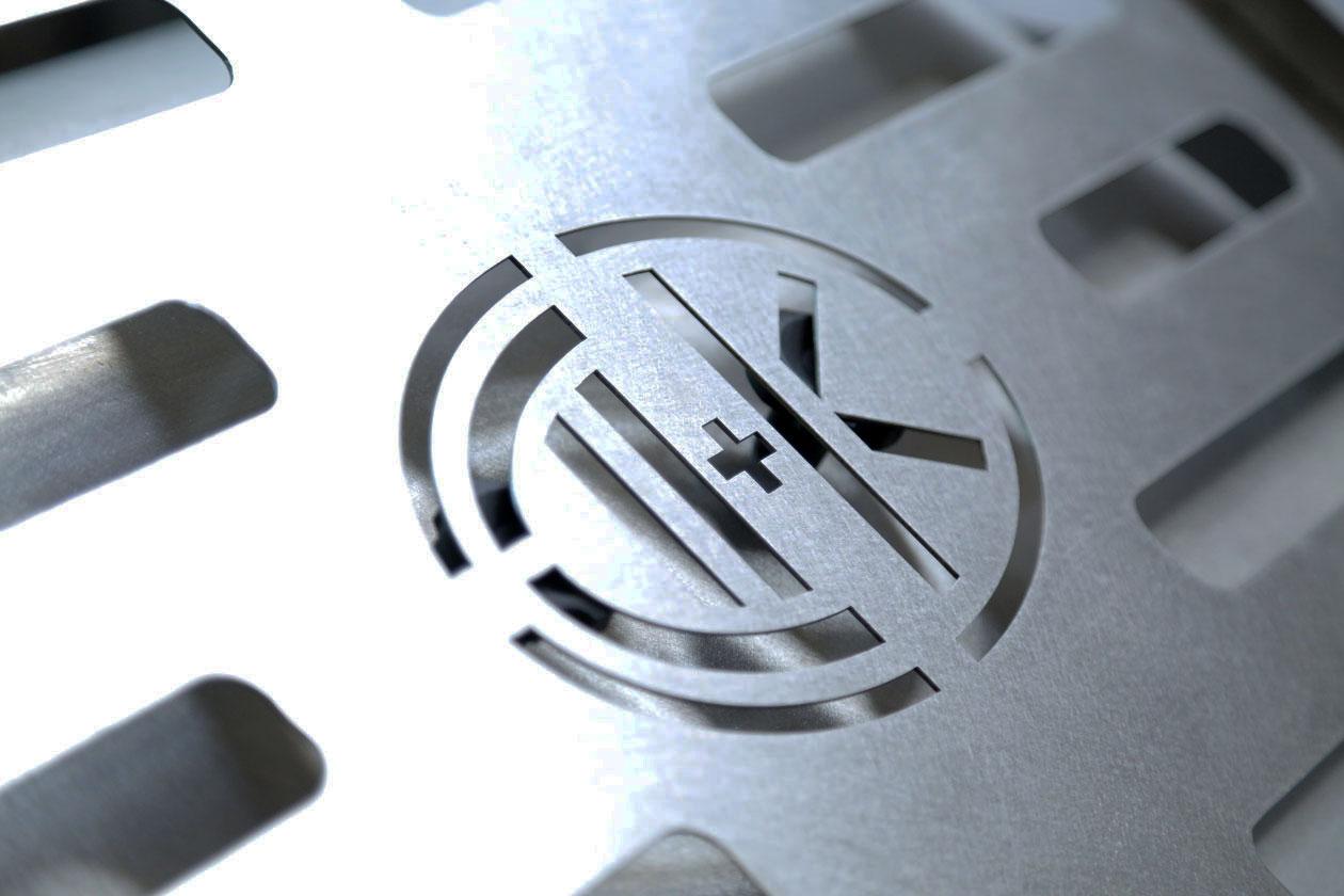 DVAK-logotip-M-100