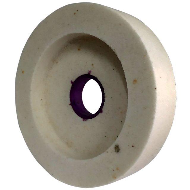 абразивный камень для заточки ножей